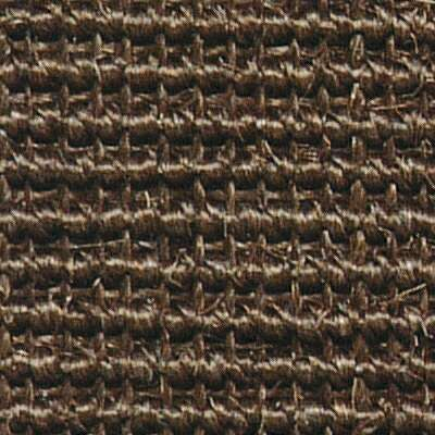 CHOCOLATE SISAL